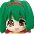 Prop Plus Petit Macross Frontier: Ranka Lee