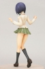 photo of Haruna Sairenji School Uniform Ver