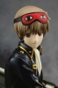 photo of G.E.M. Series Okita Sougo