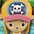 Strong World ver.1: Chopper