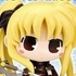 Magical Girl Lyrical Nanoha THE MOVIE 1st Fate Testarossa