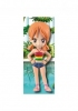 photo of One Piece World Collectable Figure ~Strong World~ ver.1: Nami