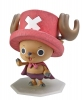 photo of Excellent Model Portrait Of Pirates Neo EX: Chopper