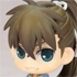 One Coin Grande Figure Collection Hakuouki Shinsengumi Kitan: Toudou Heisuke