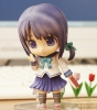 photo of Nendoroid Tooko Amano