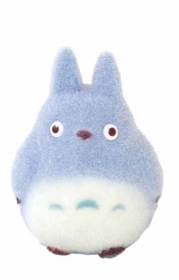 main photo of Doll Collection Medium Totoro