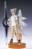 photo of Shin Seiki Evangelion Angel XX collection A-17 Tabris-XX