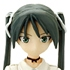 Strike Witches Figure Collection #1: Francesca Lucchini (Rare)