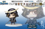 photo of One Coin Grande Figure Collection Sengoku Basara First - New Colors: Date Masamune
