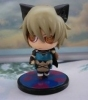 photo of One Coin Collection Lamento Beyond the Void: Konoe Cursed Ear Ver.