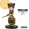 photo of Figumate Mecha Musume 1: Panzer 3 Rare Ver