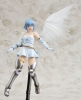 photo of Gutto-Kuru Figure Collection 35: Angel of Light Nanael