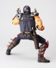 photo of Revoltech Fist of the North Star Jagi