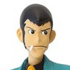 Lupin the 3rd DX Stylish Figure 1st TV Ver. 5