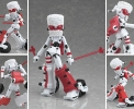 photo of figma Fireball Drossel Winter Package