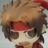 One Coin Grande Figure Collection First Sanada Yukimura