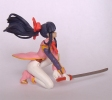 photo of HGIF Sakura Wars #2: Sakura Shinguji