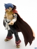 photo of Bandai Chouzoukei Damashii Gurren Lagann: Kamina #B
