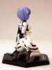 photo of Ayanami Rei Original Figure collection Ver.2