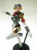 photo of Aigis Heavy Arms Ver.