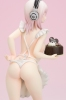 photo of Super Sonico Valentine Ver.