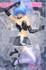 photo of Evangelion PM Figure Gothic Night Ayanami Rei