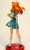 photo of Neon Genesis Evangelion Portraits 3: Soryu Asuka Langley A