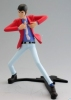 photo of Lupin the 3rd Action Pose Figure ver.