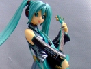 photo of Hatsune Miku Ver. 3