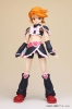 photo of S.H.Figuarts Cure Black