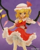 photo of The Devil's Little Sister Flandre Scarlet