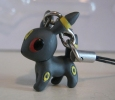 photo of Pokemon Time Strap Series: Umbreon