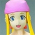 Winry Rockbell Action Figure