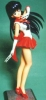 photo of Super Sailor Mars