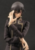 photo of Project BM! No.13 Lelouch Lamperouge Fashion Doll School Uniform Ver.