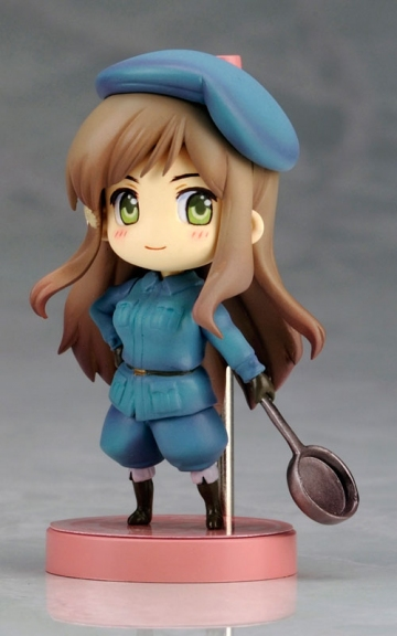 main photo of One Coin Grand Figure Collection Hetalia 2: Hungary