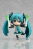 photo of Nendoroid Petite Vocaloid Set #1: Miku Hatsune