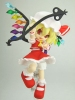 photo of Touhou Mameshiki: Flandre Scarlet