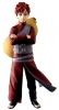 photo of Serie 2: Gaara