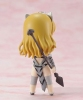 photo of Collection Figure Petit! Queens Blade Elina