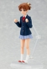 photo of figma Ui Hirasawa School Uniform Ver