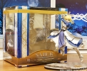 photo of Saber Triumphant Excalibur Ver