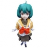 photo of Ranka Lee Action Figure Limited