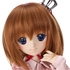 Mini Dollfie Dream Ushiromiya Maria
