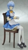 photo of Ayanami Rei Maid Ver