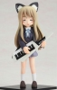 photo of Toy's Works Collection 4.5 K-On! Tsumugi Kotobuki Nekomimi ver.