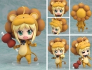 photo of Nendoroid Saber Lion