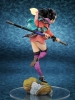 photo of Momohime
