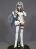 photo of Xenosaga Legend EP1/EP2: KOS-MOS Ver. 1 (Chrome color)