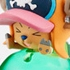 One Piece Petit Chara Land Strong World Fruit Party: Chopper 2